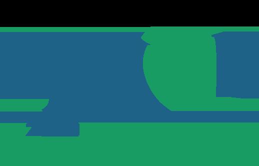 GOAL 2017 Dublin, Ireland