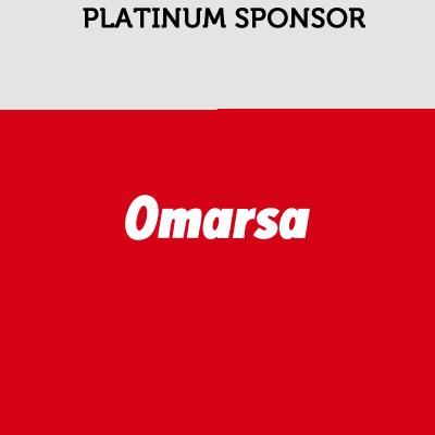 Omarsa