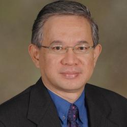 Wing-Keong Ng, Ph.D.