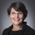 Angela Corbin, M.S.