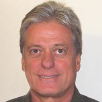 Daniel Benetti, Ph.D.