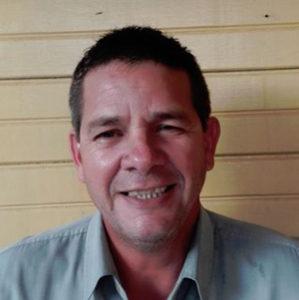 José Valverde