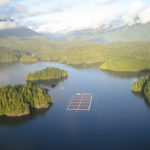 British Columbia salmon farmers wary of liberal government's aquaculture plans