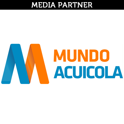 Mundo Acuicola