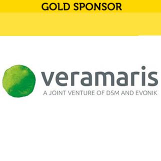 Veramaris