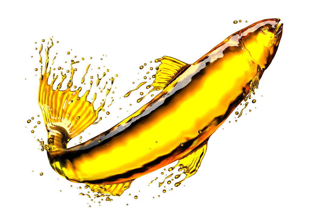 Article image for Fish oil alternatives are waiting in the wings