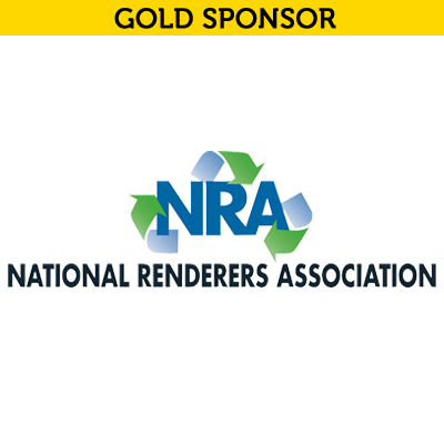 National Renderers Association