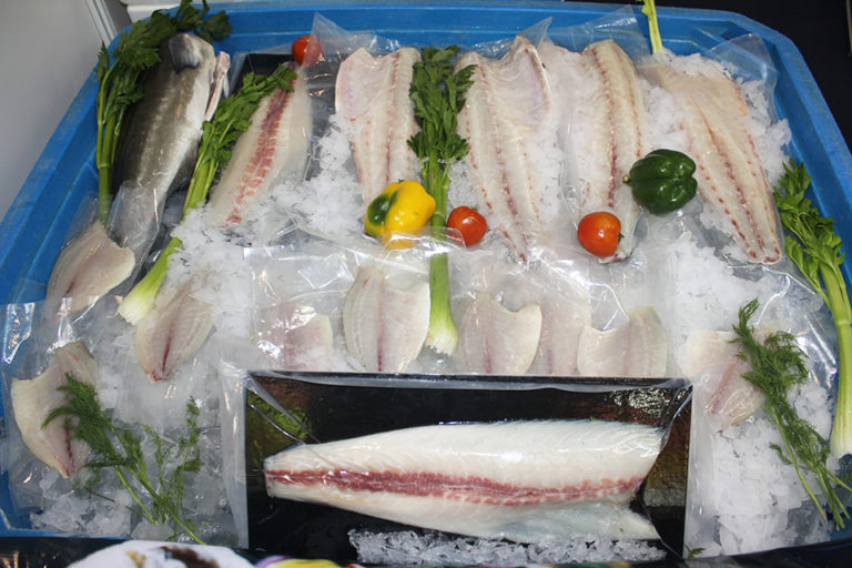 Article image for Governments and seafood consumption, part 1