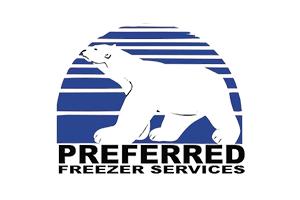 PreferredFreezerServices_logo