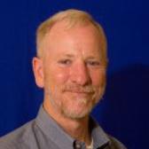 Terry Hanson, Ph.D.