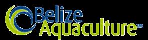 Belize Aquaculture