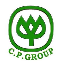 CHAROEN POKPHAND GROUP