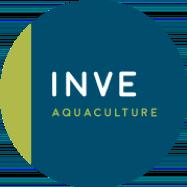 INVE Aquaculture logo