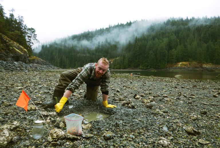 Article image for Están 'en todas partes': La penetración de los microplásticos