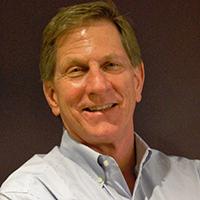 Scott Nichols, Ph.D.