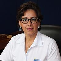 Yahira Piedrahita