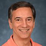 John Scarpa, Ph.D.
