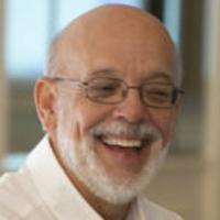 Steve Otwell, Ph.D.
