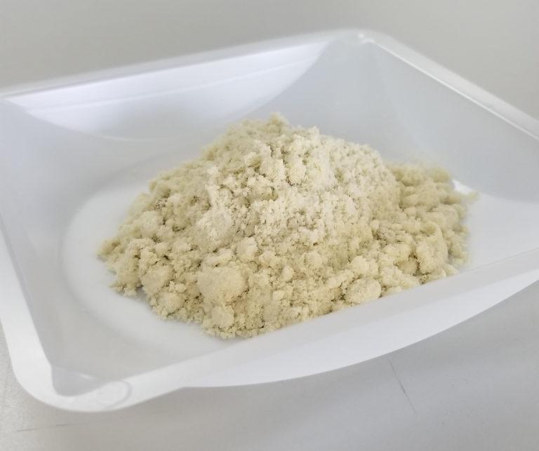 Article image for Firma estadounidense de biotecnología apunta al camarón con ingrediente SCP
