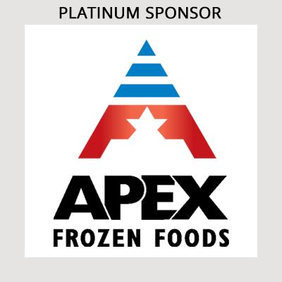 Apex Frozen Foods