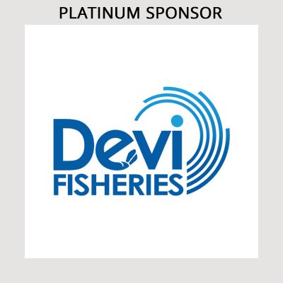 Devi Fisheries