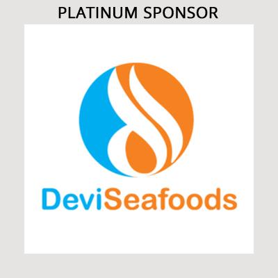 Devi Seafoods