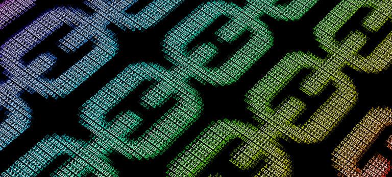 revolución de blockchain