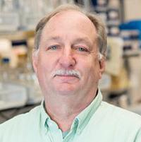 Stephen A. Smith, DVM, Ph.D.