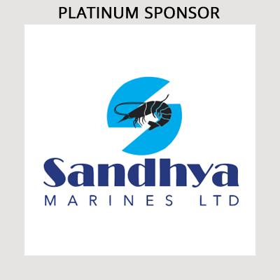 Sandhya Marines