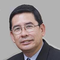 Dr. Carlos Ching
