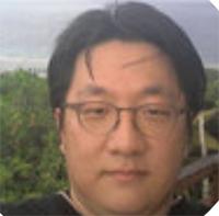 Ji Hyung Kim, Ph.D.