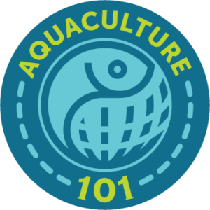 GAA Aquaculture 101