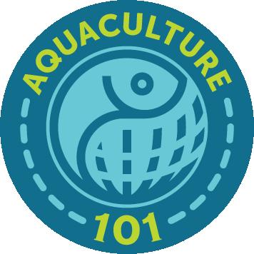 aquaculture 101