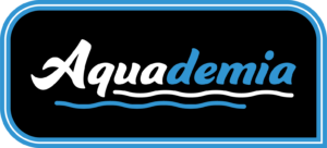 Aquademia Podcast