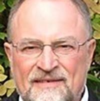 Prof. Erik Arvin