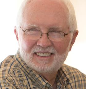 Jeffrey J. Peterson