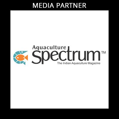 Aquaculture Spectrum