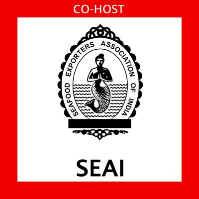 Seafood Exporters Association of India « Global Aquaculture