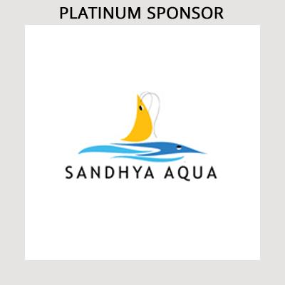 Sandhya Aqua
