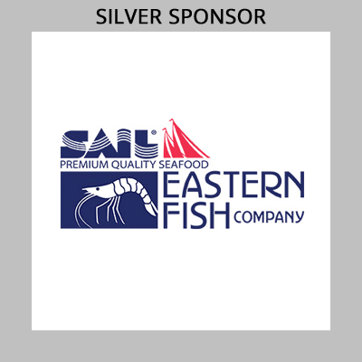Eastern Fish Company