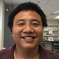 Hung N. Mai, Ph.D.
