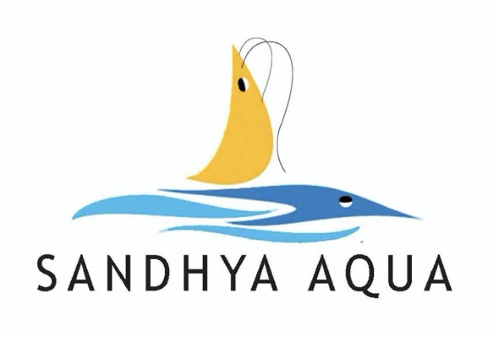 Sandhya Aqua Exports