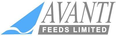 Avanti Feeds Limited