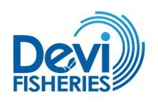 Devi Fisheries Ltd.