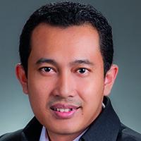 Anwar Hasan, MSc