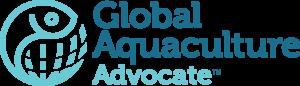Global Aquaculture Alliance Advocate logo