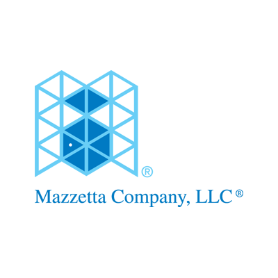 Mazzetta Company, LLC logo