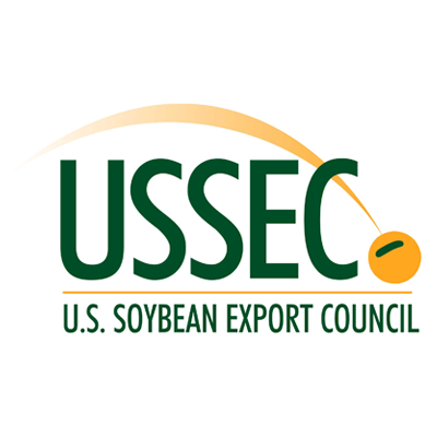 USSEC logo