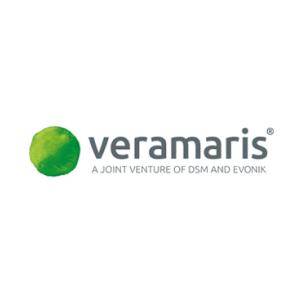 Veramaris logo