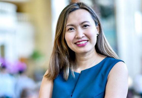 Janice Lao